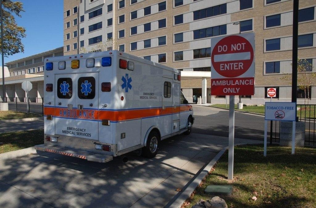 Plano de serviços médicos em BC (Medical Services Plan – MSP)