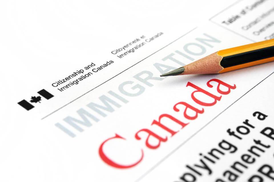 Os cinco erros mais comuns cometidos nos processos de imigração