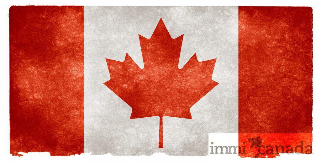 Do Brasil ao Canadá – Passo a Passo