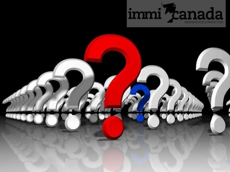 Perguntas Frequentes – Verificando o status da sua aplicação