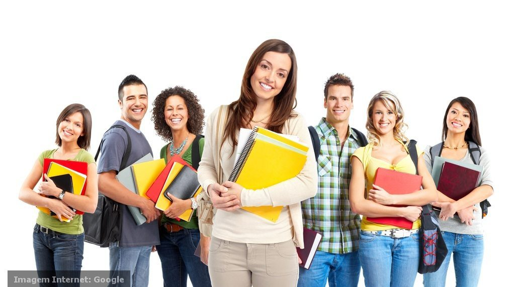 Você conhece o perfil do intercambista brasileiro?