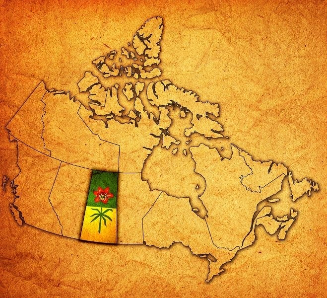 Saskatchewan Immigrant Nominee Program (SINP) – Parte II