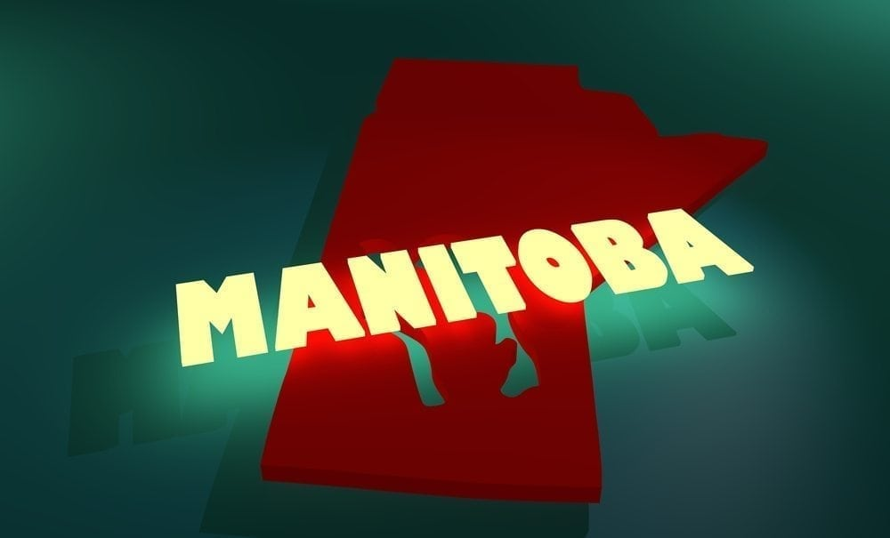 Reaberto o Manitoba Provincial Nominee Program for Business