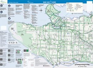 vancouver-cycling-map