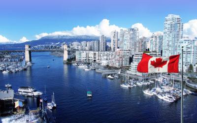 Trabalhar no Canadá: Como conseguir um emprego no país